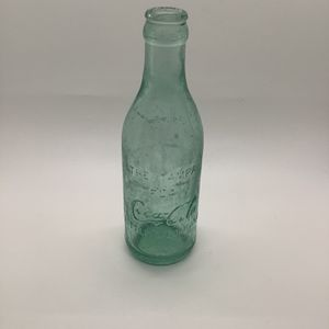 Antique Coca Cola Root Bottle- TAMPA FLA for Sale in Miami, FL