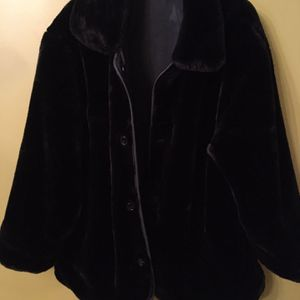 Women's Coat for Sale in Rockdale, IL