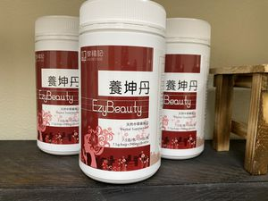 Good for fertility, blood circulation,irregular menstruation,depressed,beauty,women health for Sale in Arcadia, CA