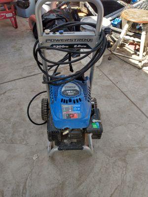 Pressure washer for Sale in Modesto, CA