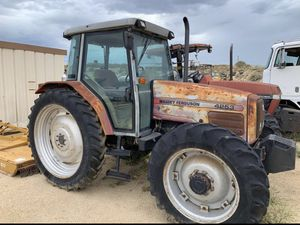 Farm tractor for Sale in San Diego, CA
