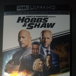 HOBBS AND SHAW for Sale in Laveen Village, AZ