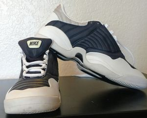 Vintage **never worn** Nike Air oscilate2 size 11.5 for Sale in Salt Lake City, UT