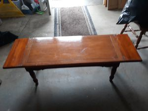 Misc furniture for Sale in Lewisburg, TN