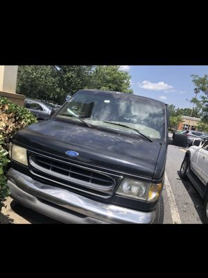 e-150 for Sale in Gaithersburg, MD