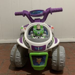 ATV for Toddlers for Sale in Queens, NY