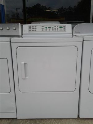 GE Profile dryer for Sale in Tampa, FL