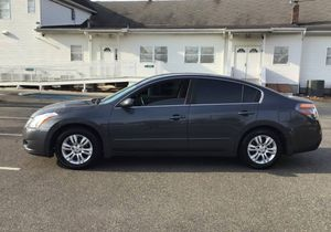 2006 Nissan Altima for Sale in Albany, NY