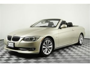 2012 BMW 3 Series for Sale in Burien, WA