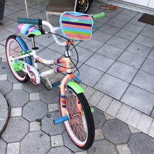 Girls bike for Sale in Hialeah, FL