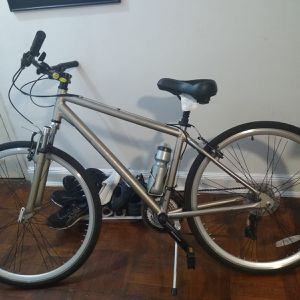 Shwin Bike Brand New for Sale in Washington, DC