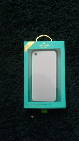 Kate spade iphone 6@7 for Sale in Wichita, KS