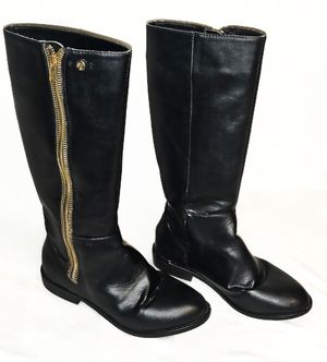Stuart Weitzman Girls' Boots Size 4 for Sale in Westminster, CA