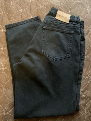 Men's Calvin Klein Jeans for Sale in The Bronx, NY