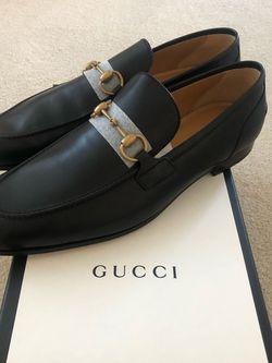Men's Jordaan Gucci Loafer for Sale in Newport Beach,  CA