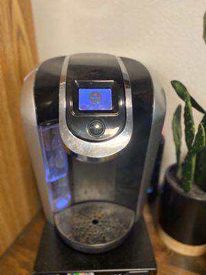 Keurig 2.0 for Sale in Aurora, CO