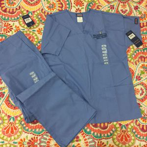 Washington Adventist university medical imaging scrubs for Sale in Silver Spring, MD