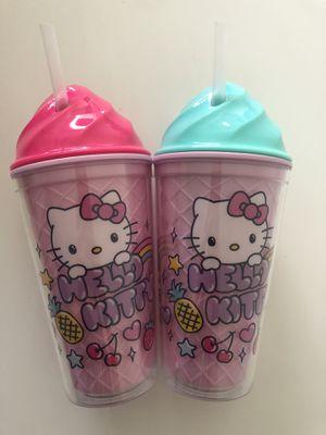 Hello Kitty Glass for Sale in Tamarac, FL