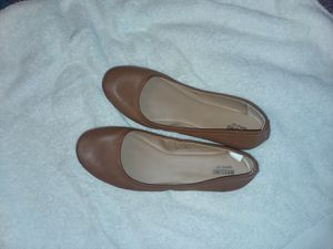 Ladies shoes 8 for Sale in Goodlettsville, TN