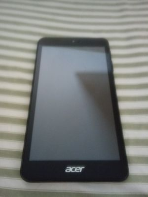 Acer Aspire One Tablet for Sale in Fort Myers, FL