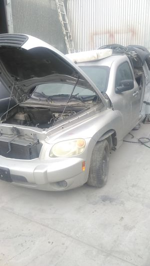 2006 Chevy HHR parts for Sale in Fresno, CA