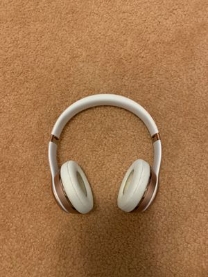 Beats solo 3 for Sale in Stafford, TX