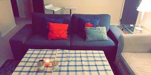 IKEA sofa for Sale in McLean, VA