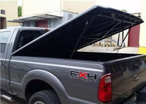 Undercover Tonneau Cover (5' beds) for Sale in Arlington, VA