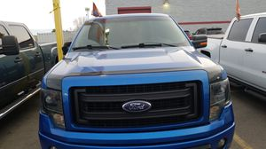 Ford truck for Sale in Twin Falls, ID