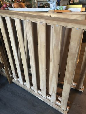 Free twin beds for Sale in Orange, CA