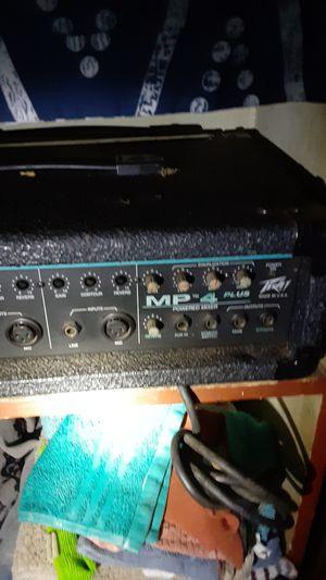 Radio for Sale in Fresno, CA