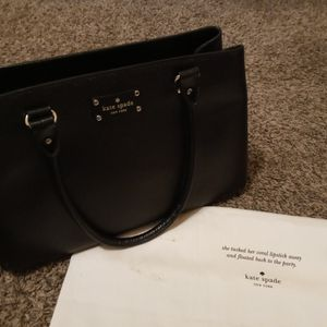 New Kate Spade 👛 for Sale in Euless, TX