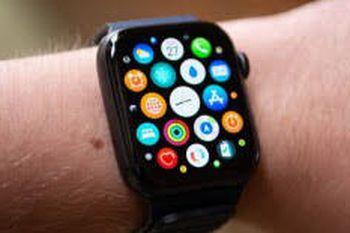 Apple Watch for Sale in Arlington,  VA