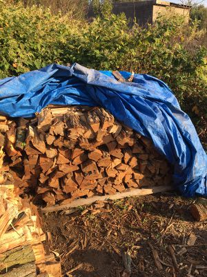 Firewood for Sale in Carnegie, PA