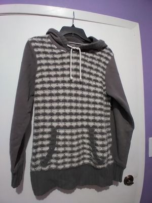 Size L OLD NAVY for Sale in Fort Worth, TX