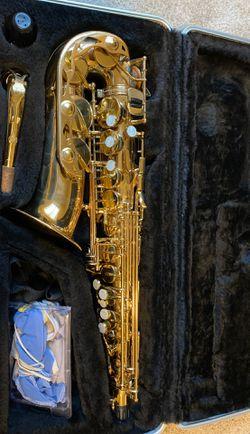 Alto saxophone for Sale in Aurora,  OR