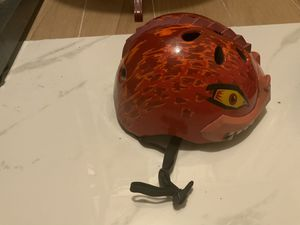 Helmets for kids for Sale in Chula Vista, CA