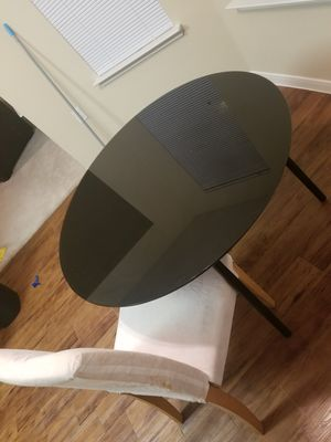 Kitchen Table from IKEA for Sale in Tomball, TX