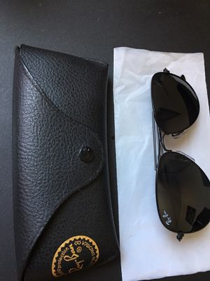 Rayban Glasses for Sale in San Diego, CA
