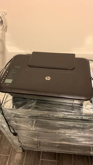 HP Printer 🖨 Scanner Copy Machine for Sale in Miami, FL