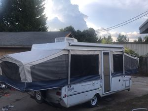 jayco pop up for Sale in Marietta, GA