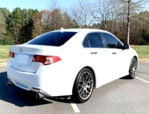 Price$14OO Acura TSX 2O13 for Sale in Memphis, TN