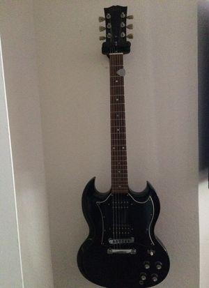 Gibson SG for Sale in Boca Raton, FL