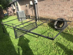 Ladder Rack for Sale in Lewisville, TX