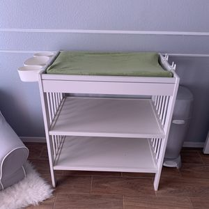 IKEA Changing Table for Sale in Phoenix, AZ