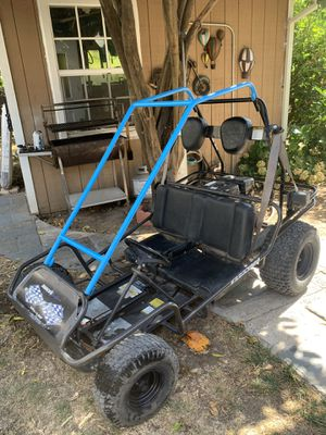 Manco go kart for Sale in Napa, CA