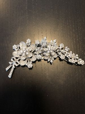 Women's Hair Piece, NEW for Sale in Denver, CO
