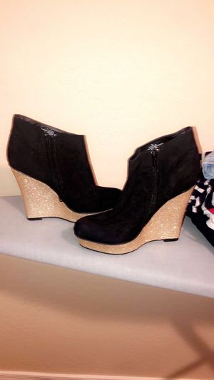 Heels for Sale in Tolleson, AZ