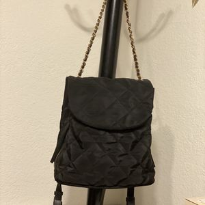 Black Backpack for Sale in Renton, WA