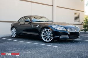 2011 BMW Z4 for Sale in Phoenix, AZ